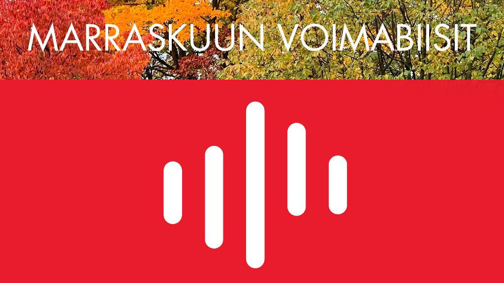 Radio Nova Nyt Soi