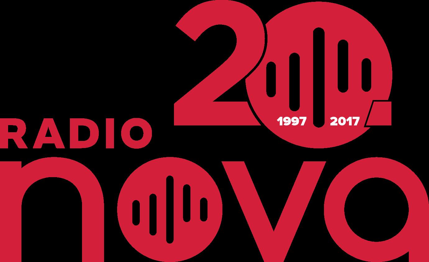 Radio Nova Soittolista