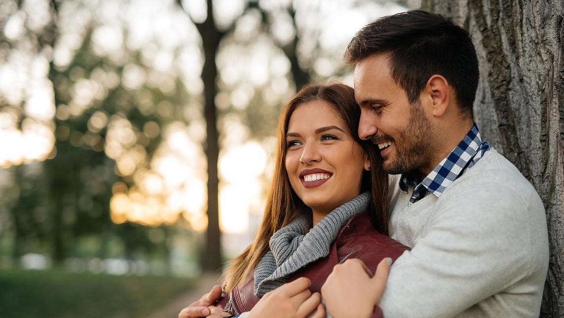 avaaminen online dating