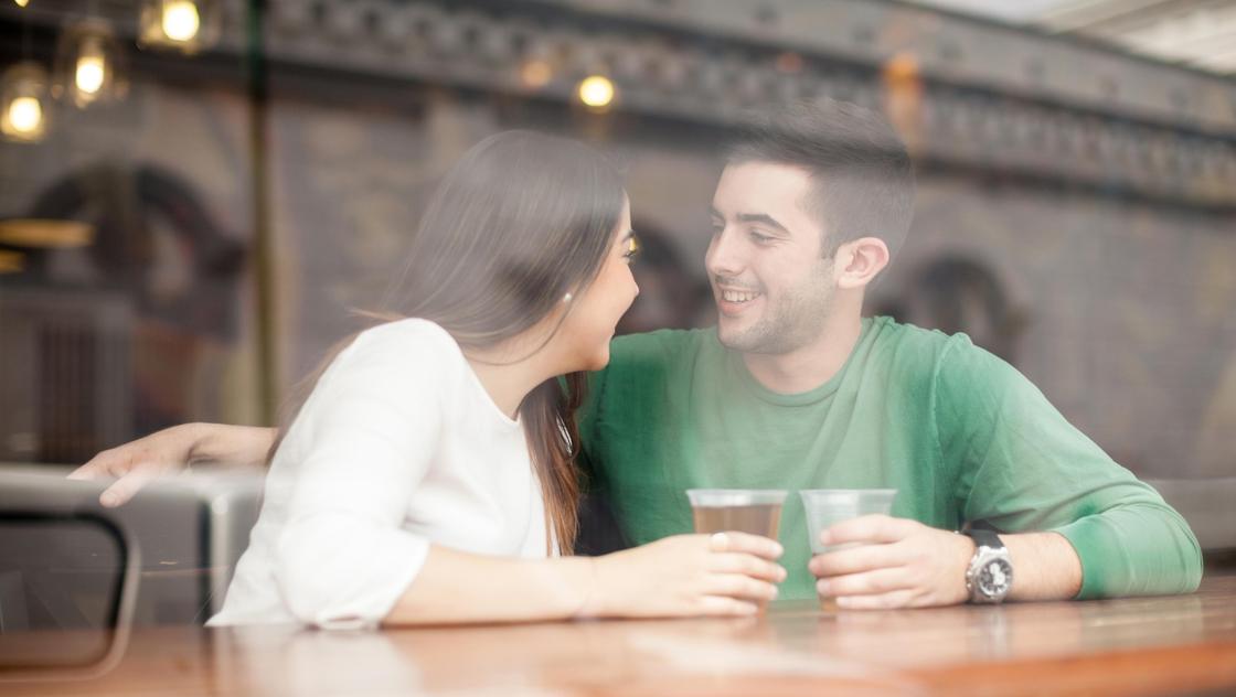 Mistä tiedän, jos mieheni on dating sivustot