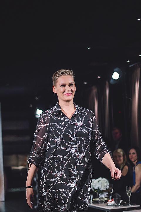 Janina F Mallisto