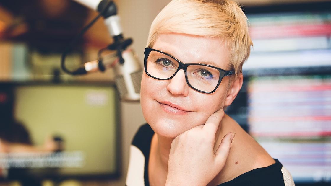 Sari Seppälä Nova