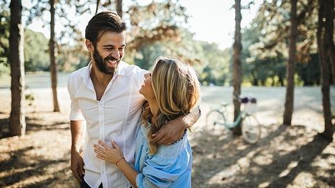 dating 27-vuotias kaveri
