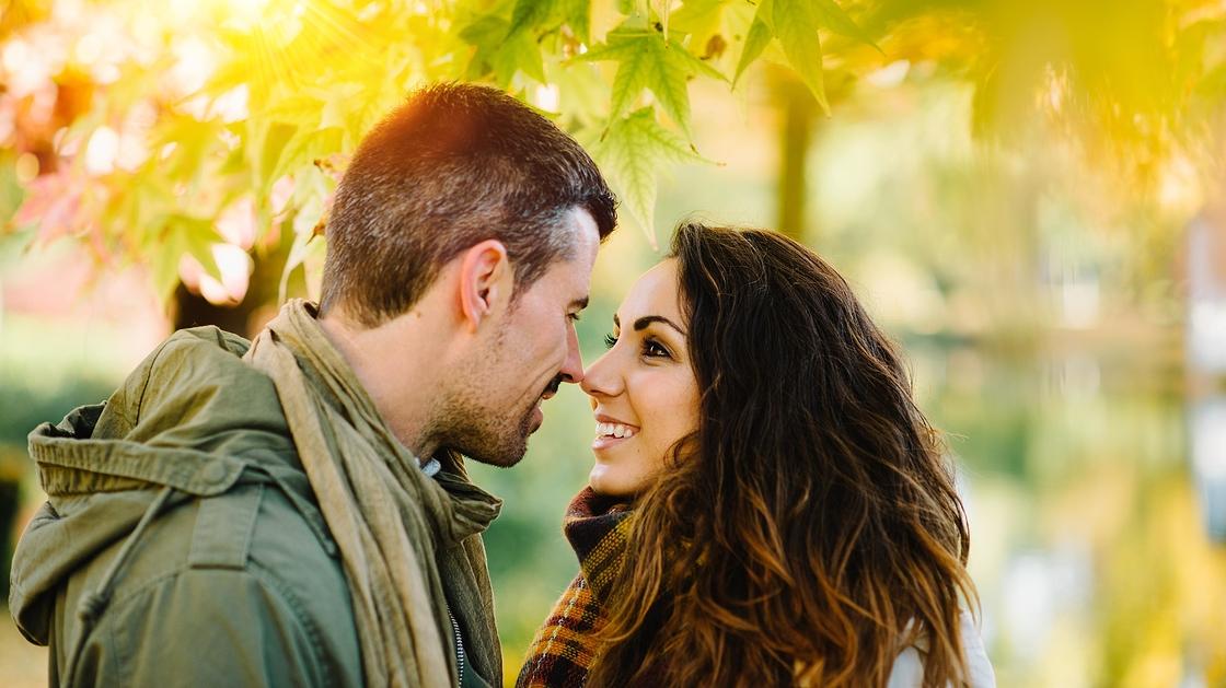 Miten pitää kaveri olet dating kiinnostunut rento dating Profil
