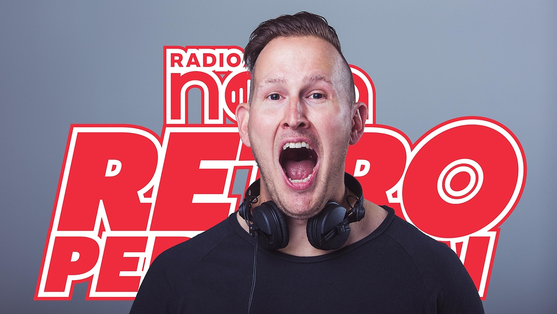 Radio Nova Uutiset