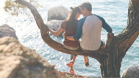 dating Skorpioni kaveri