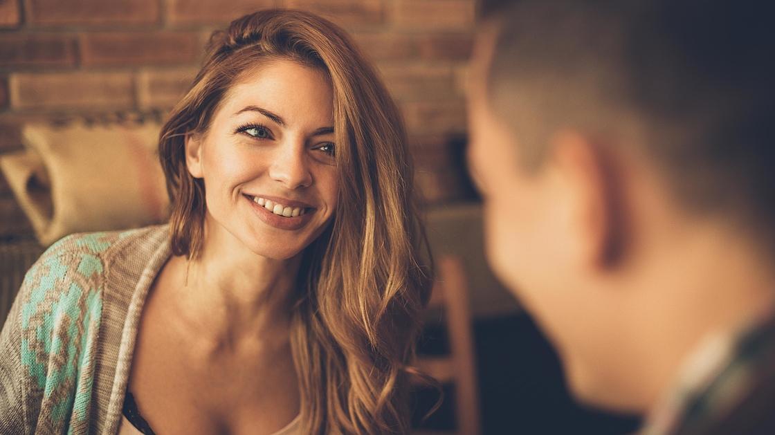 uusi treffipalvelu mitä nainen haluaa mieheltä