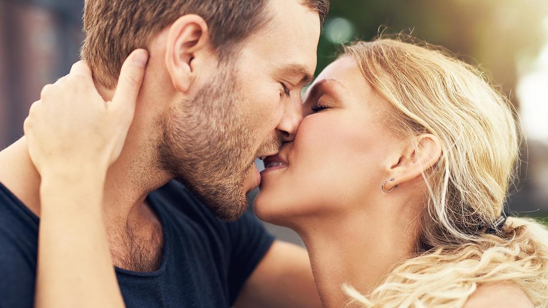 Miten aloitat dating uudelleen avio eron jälkeen