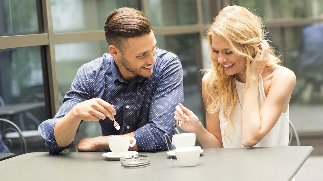 Dating sites in Los Angeles