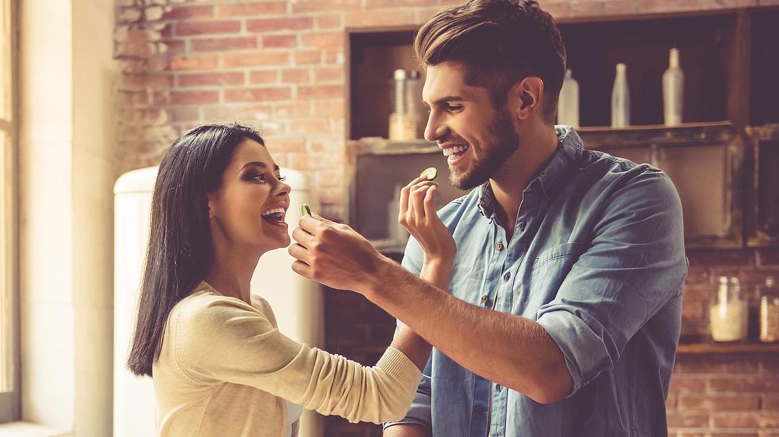 Dating mies vainoharhainen persoonallisuus häiriö