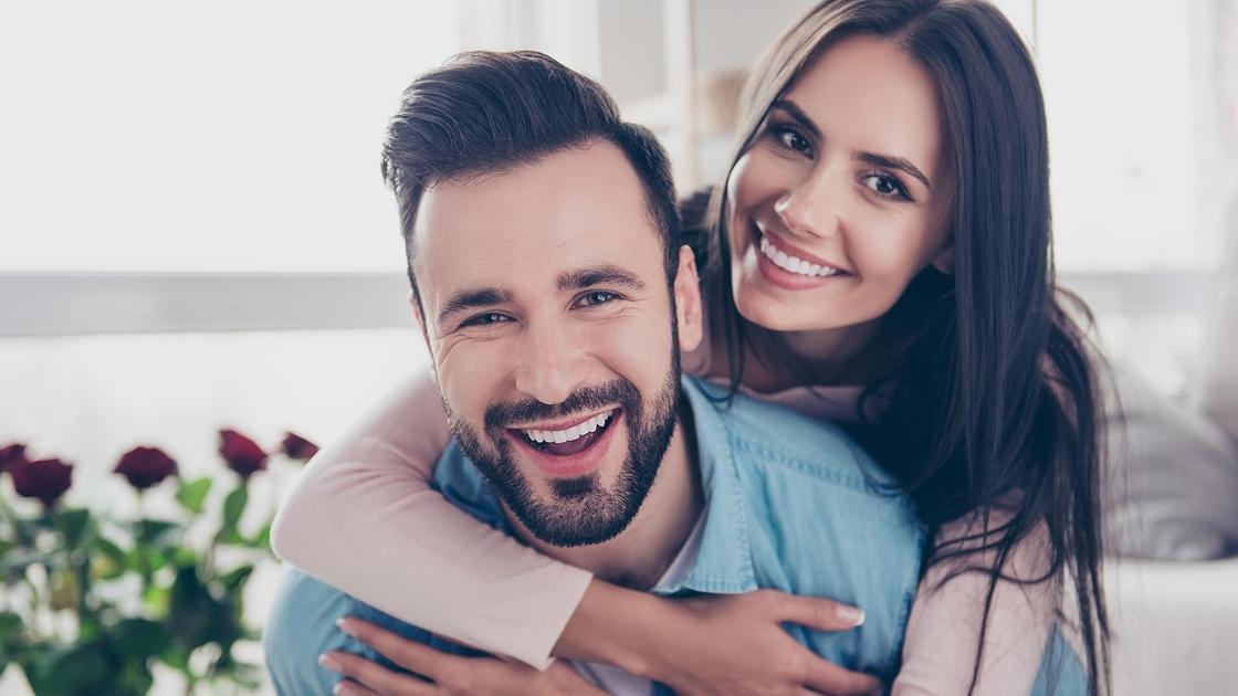 Dating virtuaalimaailmassa ei lataa