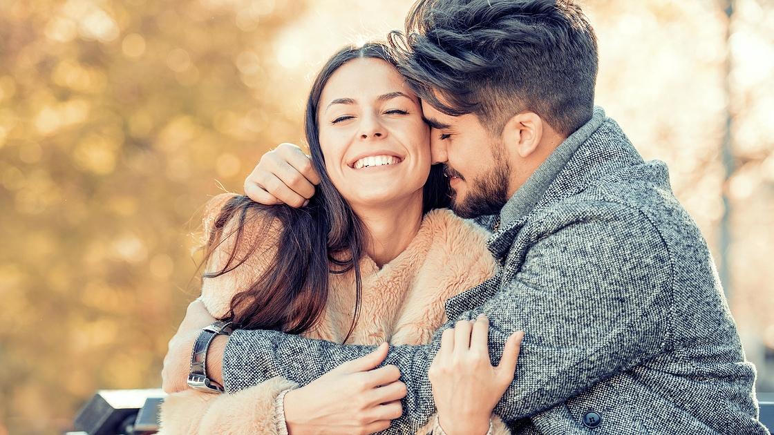 treenata dating sites