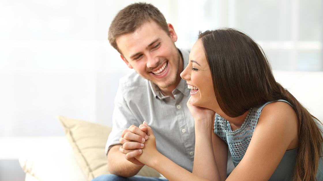 työnarkomaani kaverit Dating neuvoja