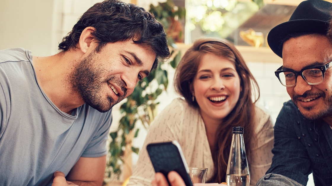 dating kuoleman jälkeen vaimosi dating yli 55