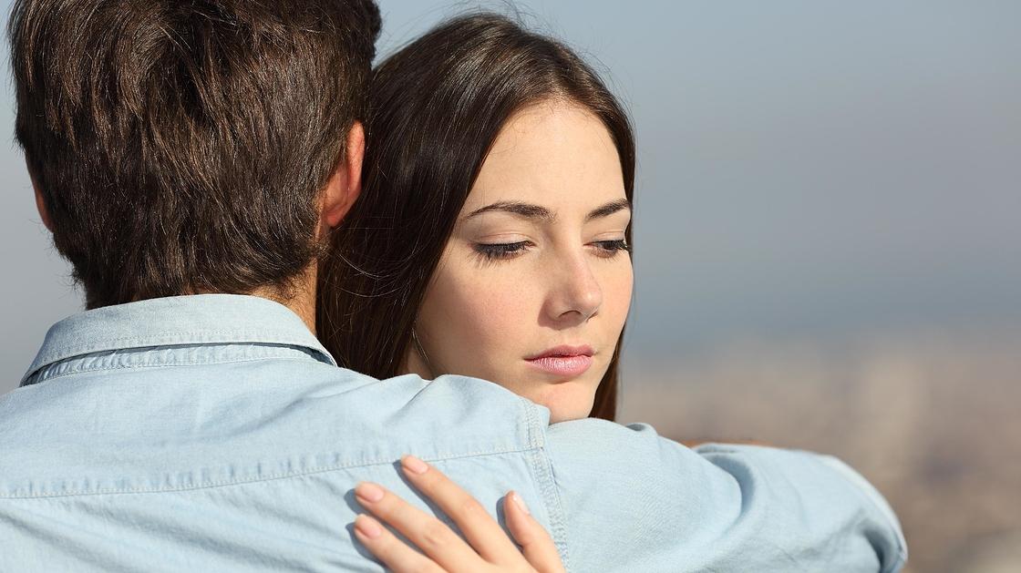 Mikä on prosessi Radio hiili ajoitus dating