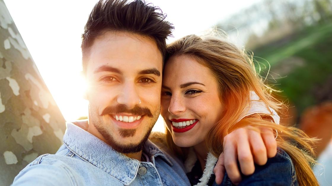 Astrologisia dating