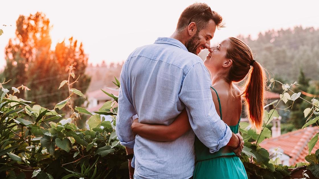 dating joku riippuvuudet