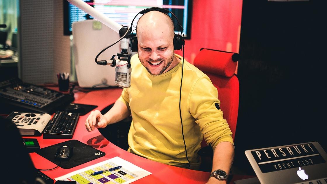 Radio Nova Ohjelmat