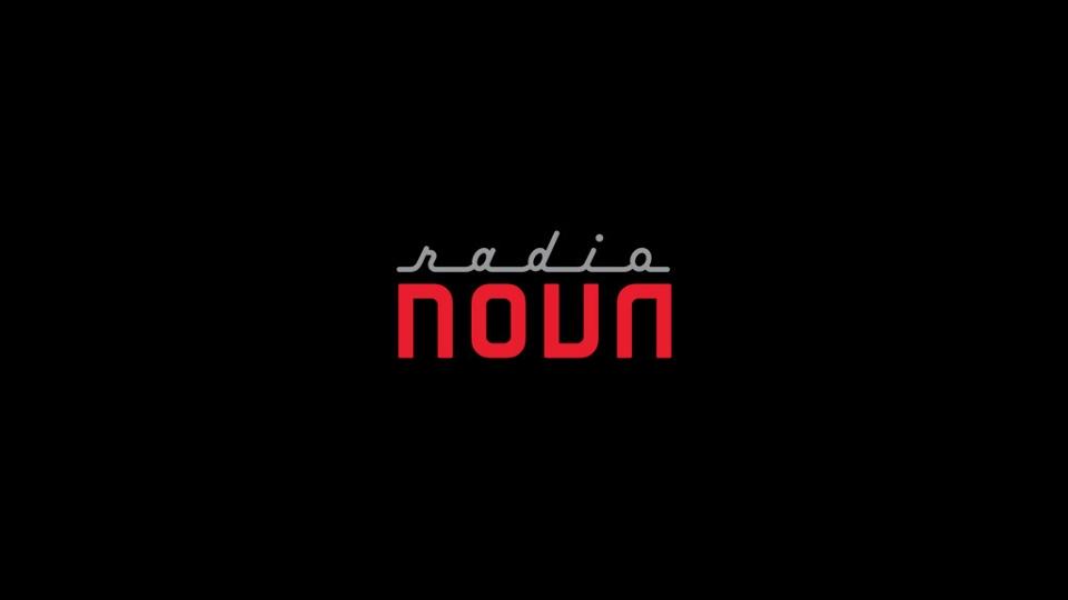 Radio Nova Taajuudet