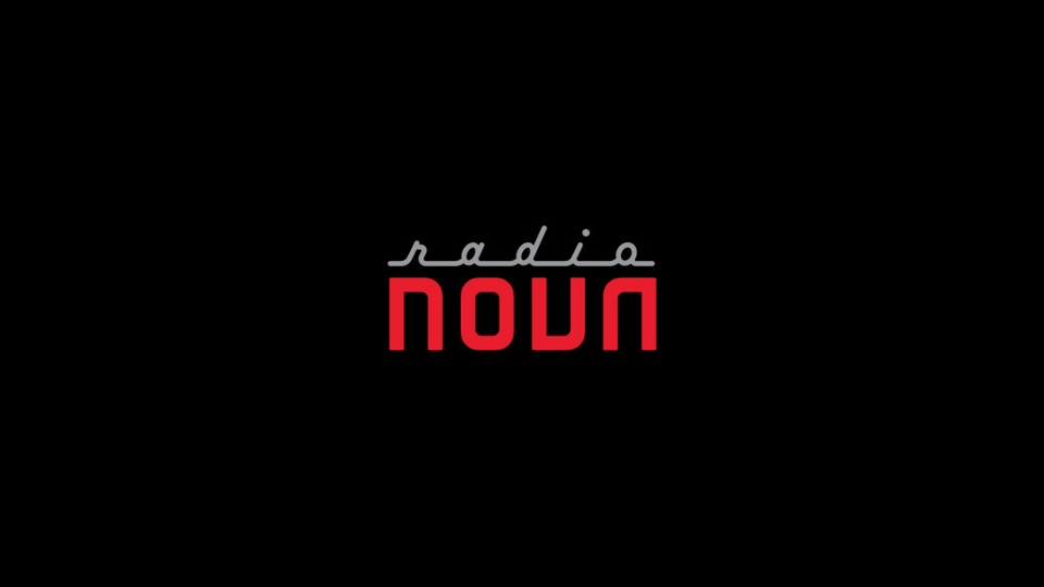 Radio Novan Taajuus