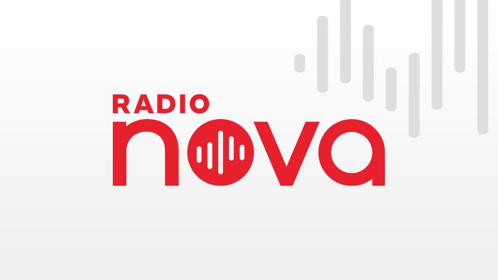 Paras sekoitus klassikoita ja tyylikkäimpiä uutuuksia - Radio Nova
